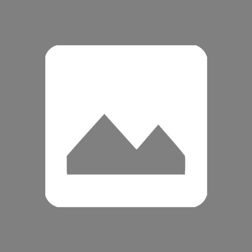 Лого A2Hosting